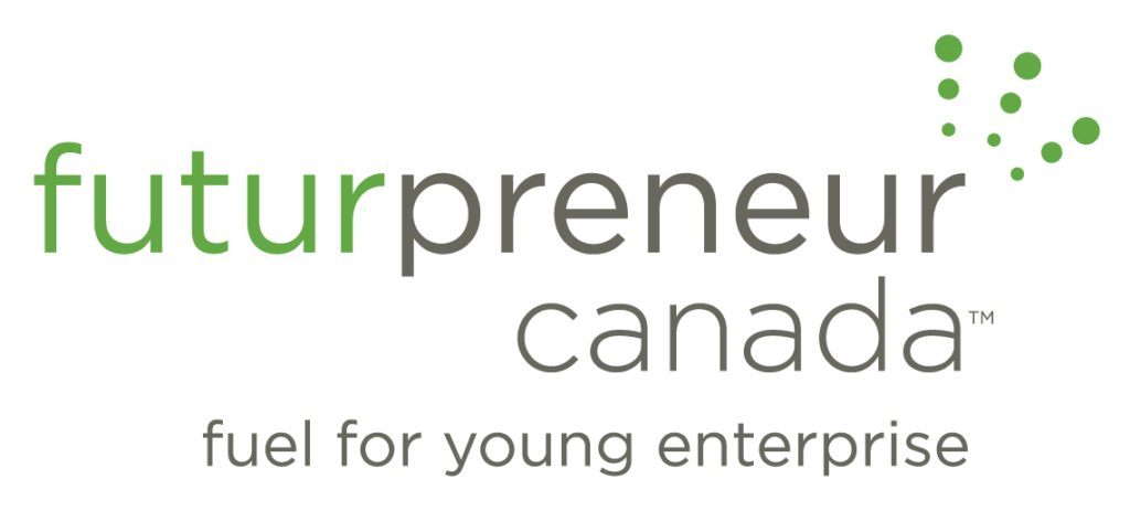 Futurpreneur Canada | Fuel For Young Enterprise