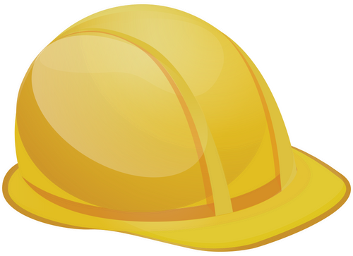 Hard Hat | Windover Contractring
