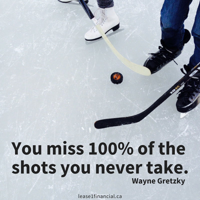 you-miss-one-hundred-percent-of-the-shots-you-never-take-wayne-gretzky