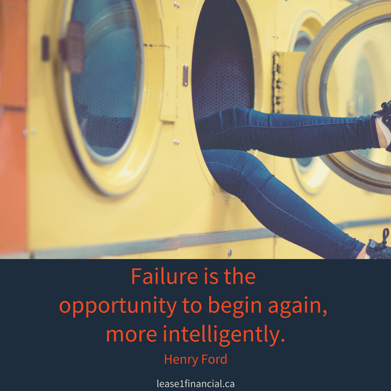 failure-is-the-opportunity-to-begin-again-henry-ford