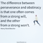 the-difference-between-perseverance-and-obstinacy